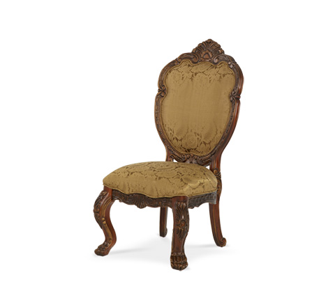 Image of Chateau Beauvais Side Chair