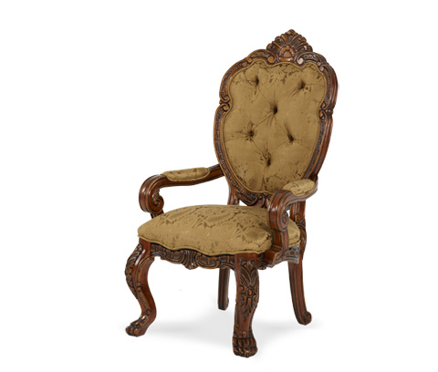 Image of Chateau Beauvais Arm Chair