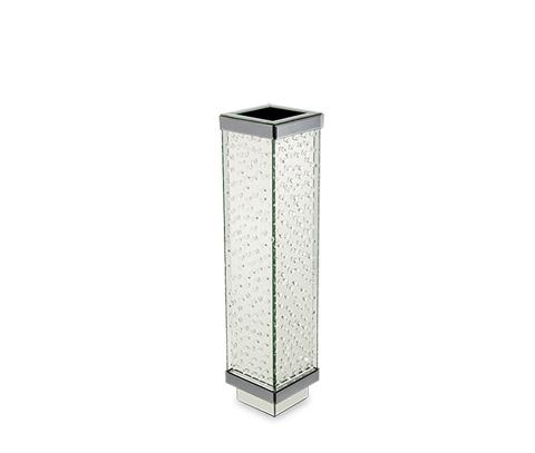 Image of Montreal Medium Crystal Vase