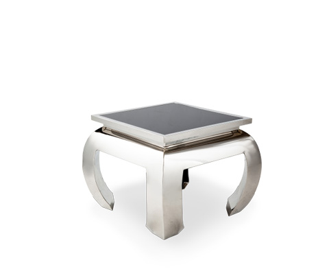 Image of Pietro End Table