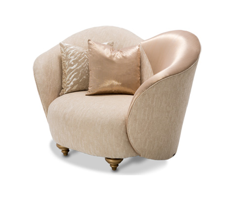 Image of Camelia Chair and a Half