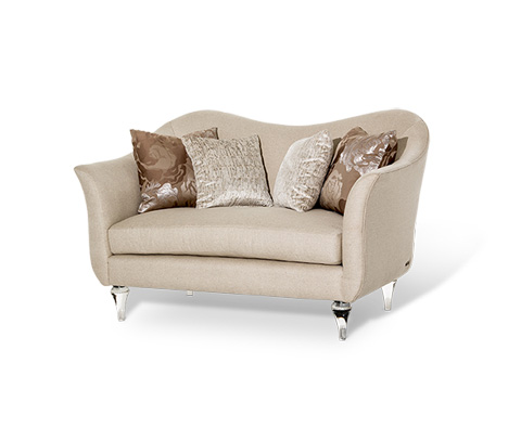 Image of Rodeo Loveseat