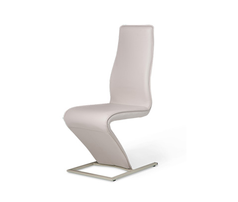 Michael Amini - Rapture Side Chair - TR-RPTRE003
