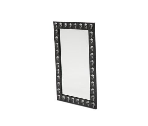 Michael Amini - Montreal Wall Mirror - FS-MNTRL281