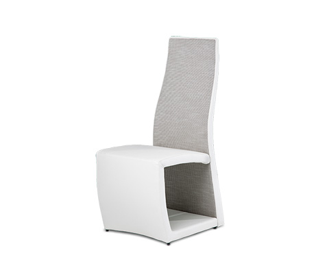 Image of Cosmo Side Chair
