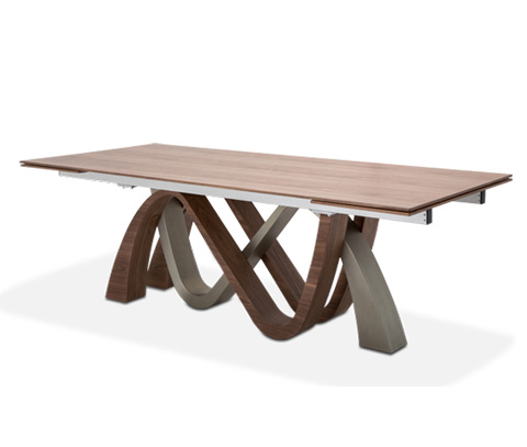 Image of Rapture Rectangular Dining Table