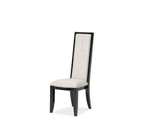 Image of Sky Tower Side Chair