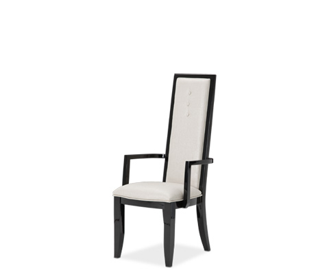 Image of Sky Tower Arm Chair