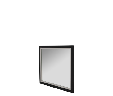 Image of Sky Tower Wall Mirror