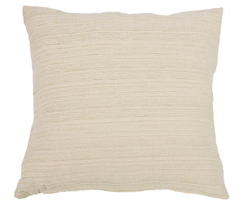 Image of Austen Throw Pillow
