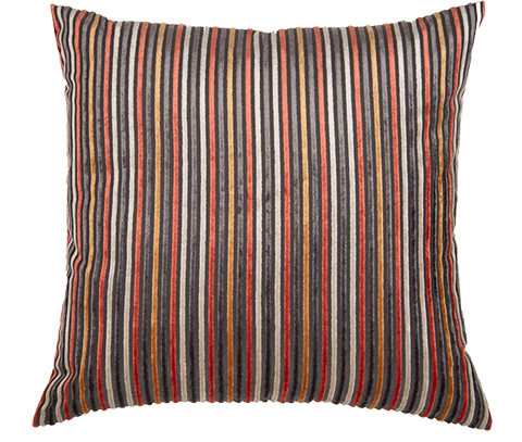 Image of Colburn Throw Pillow