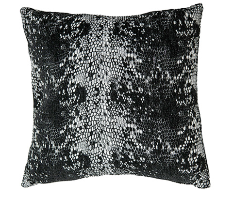 Image of Columbia Throw Pillow