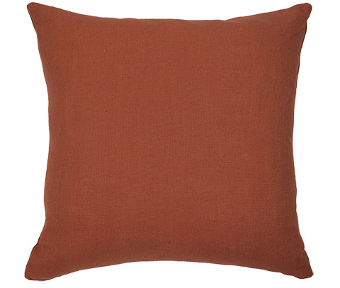 Michael Amini - Dublin Throw Pillow - BCS-DP22-DUBLIN-COR