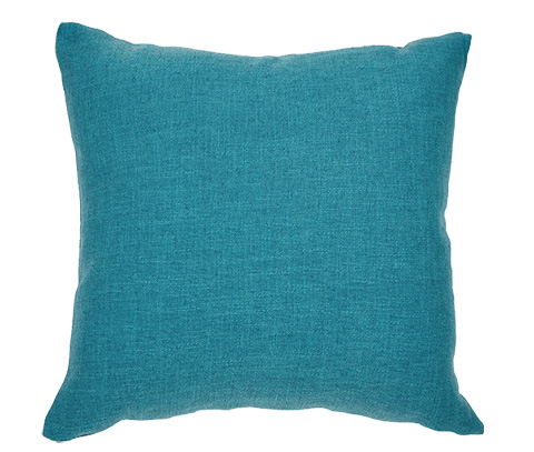Image of Dublin Throw Pillow