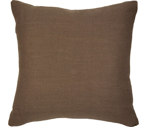 Michael Amini - Dublin Throw Pillow - BCS-DP22-DUBLN-COC