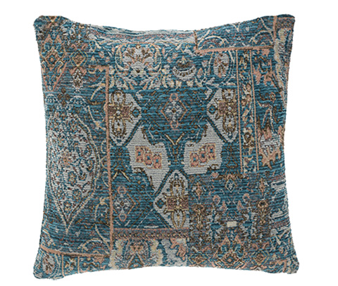 Image of Escada Throw Pillow