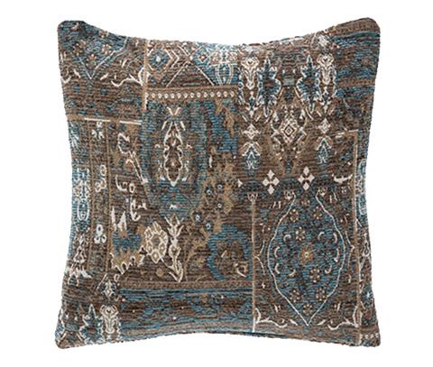 Michael Amini - Escada Throw Pillow - BCS-DP22-ESCDA-OCN