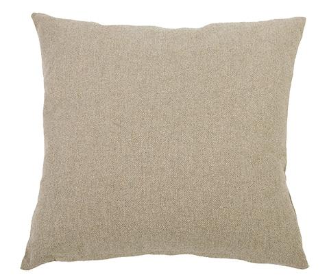 Michael Amini - Gilroy Throw Pillow - BCS-DP22-GLROY-HTD