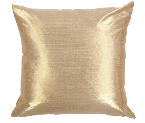 Image of Hamilton Throw Pillow