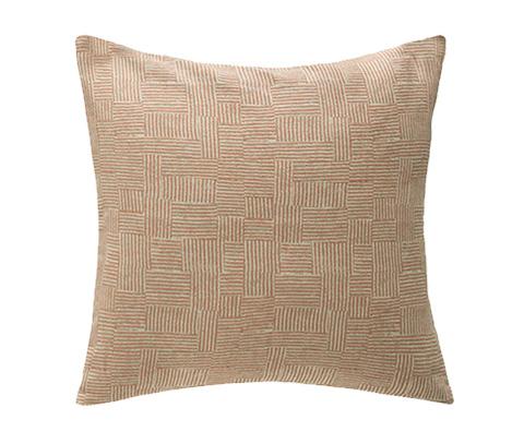 Michael Amini - Knox Throw Pillow - BCS-DP22-KNOX-SET