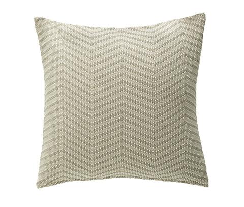 Michael Amini - Zuri Throw Pillow - BCS-DP22-ZURI-MER