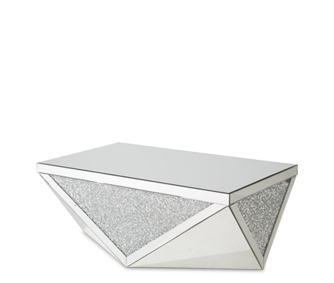 Image of Montreal Cocktail Table