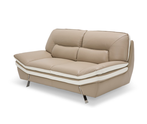 Image of Carlin Loveseat