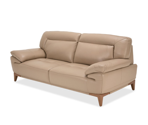 Image of Turano Sofa