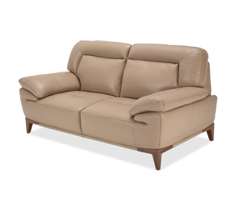 Image of Turano Loveseat