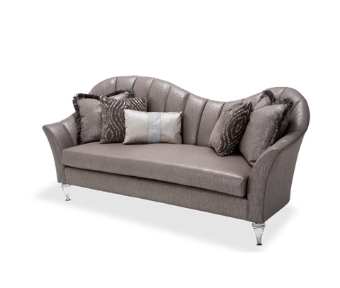 Image of Maritza Channel Back Sofa