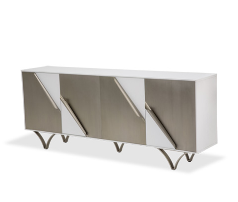 Image of Matrix Sideboard