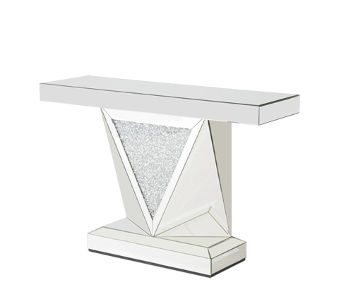 Image of Montreal Console Table
