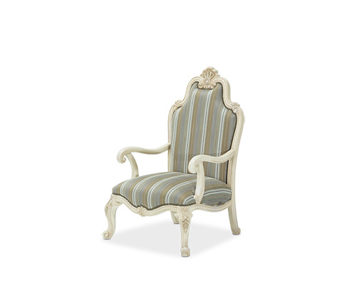Image of Chateau de Lage Arm Chair
