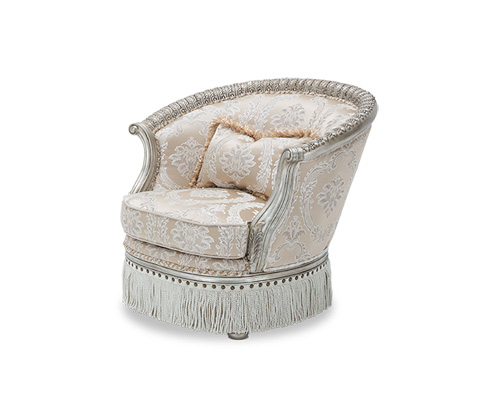 Image of Freestanding Giselle Matching Chair