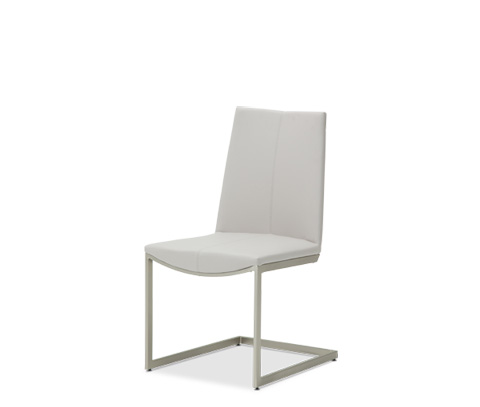 Image of Milan Side Chair
