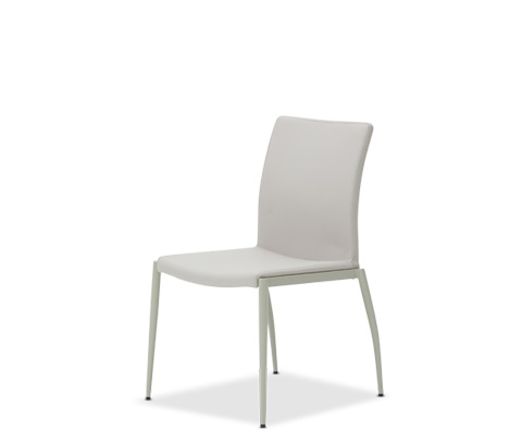 Image of Soho Side Chair