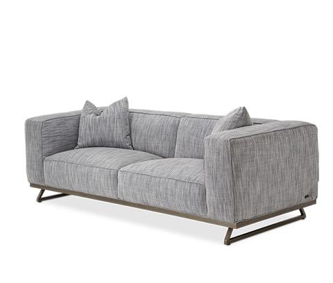 Image of Tempo Sofa