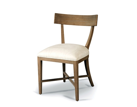 Image of Cleo Chair