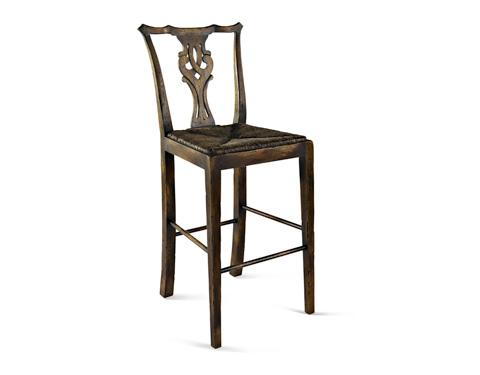 Alden Parkes - Manchester Bar Chair - ACCH-ENG021