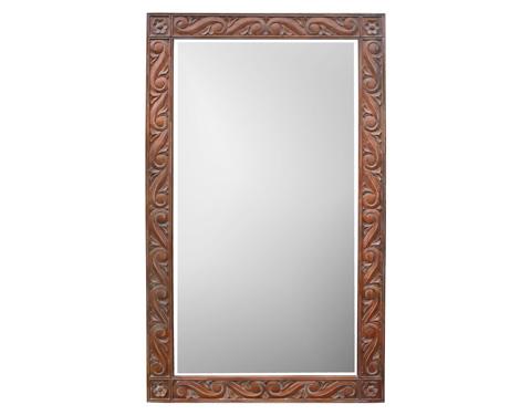 Alden Parkes - Sarasota Mirror - ACMR-LSRTA
