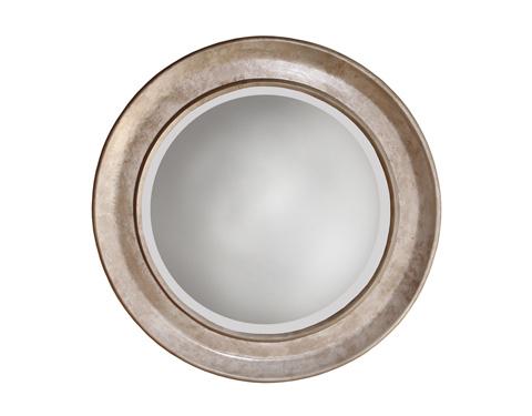 Alden Parkes - Luna Mirror - ACMR-LUNA