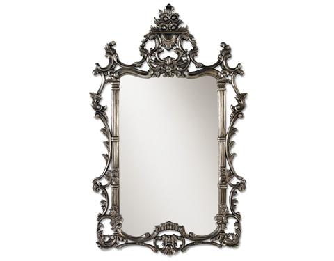 Alden Parkes - Rose Mirror - ACMR-MIR117