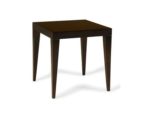 Alden Parkes - Maestro Bunching Table - ACTB-MAESTRO