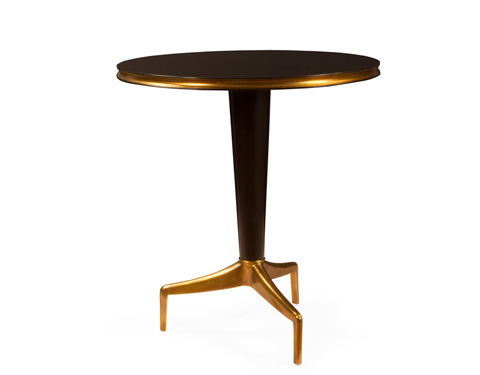 Alden Parkes - Stiletto Wine Table - ACTB-STLETO