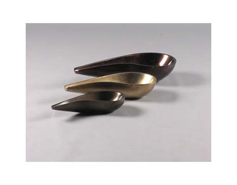 Alden Parkes - Spoon Bowl - DABL-3003