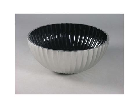 Alden Parkes - Luce Bowl - DABL-3101