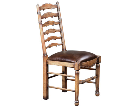 Image of Waterloo Dining Side Chair