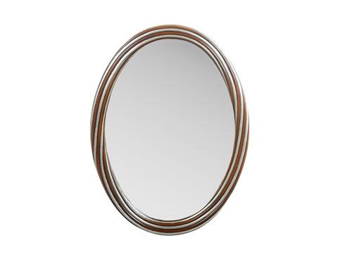 Alden Parkes - Adele Mirror - ACMR-JS/105
