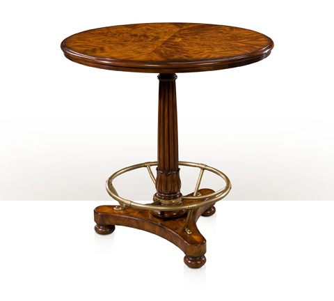 Theodore Alexander - Original Bar Table - AL50111