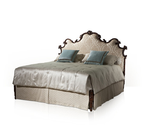Theodore Alexander - Lady Spencer's Bed - AL83013